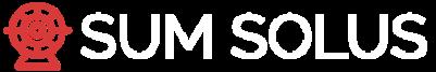 Sum-Solus